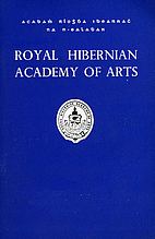 Catalogue of the 156th exhibition by Royal…