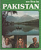 We Live in Pakistan (Living here) by Mohamed…