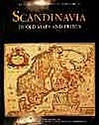 Suomen ja Skandinavian vanhoja karttoja by…