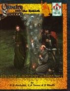 Chivalry & Sorcery: The Rebirth Vol. 2 -…