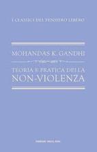 Teoria e pratica della non-violenza by…