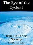 The eye of the cyclone: Issues in Pacific…