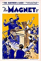 Magnet 1264 (The Bounder's Luck) by Frank…