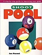 Shoot Pool by Ian Pannel