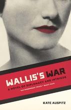 The War Memoirs Of Hrh Wallis Duchess Of…
