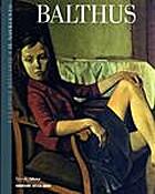 Balthus - I classici dell'Arte. Il Novecento…