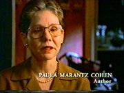 Author photo. Hitchcock Wiki