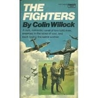 Fighters, The by Colin Willock