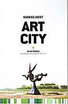 Knokke-Heist Art City. 25 Artworks in…