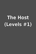 The Host (Levels #1)