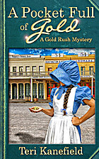 A Pocket Full of Gold (A Gold Rush Mystery)…