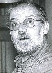 Author photo. Gefunden bei Wikipedia, Autor: Wilfried Wittkowsky