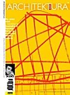 Architektura murator 04/2003 by Architektura…