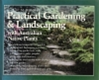Practical Gardening & Landscaping with…