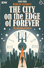 Star Trek: Harlan Ellison's City on the…