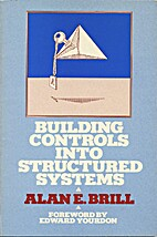 Building controls into structured systems by…