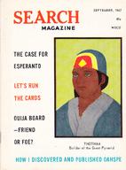 Search Magazine