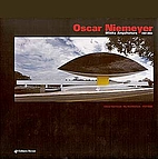 Minha Arquitetura: 1937-2004 by Oscar…