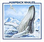 Humpback Whales (Whale Discovery Library) by…