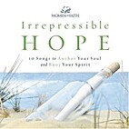 Irrepressible Hope by Various Artists