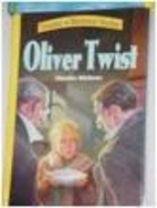 Oliver Twist [adapted - Treasury of…