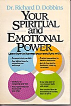 Your Spiritual and Emotional Power by…