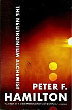 The Neutronium Alchemist (Night's Dawn…
