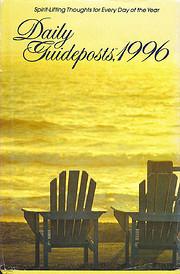 Daily Guideposts, 1996/Spirit-Lifting…
