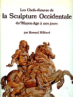 Masterpieces of Western Sculpture: From…