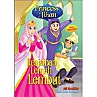 Princess Jihan Keajaiban Lemah Lembut by Ali…