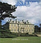 Country Houses of England Scotland and…