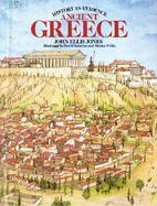 Ancient Greece (History As Evidence) by John…