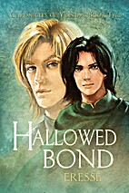 Hallowed Bond by Eressë