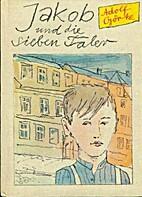 Jakob und die sieben Taler by Adolf Görtz