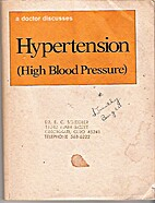 A DOCTOR DISCUSSES HYPERTENSION (HIGH BLOOD…