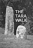 The Tara Walk by Michael Slavin