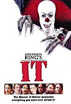 It [1990 TV mini-series] by Tommy Lee…