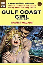Gulf Coast Girl by Charles Williams