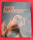 Feat of Clay: Five Decades of Jerry Rothman…