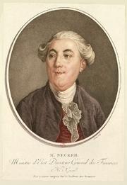 Author photo. Source: Wikimedia Commons