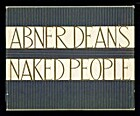 Abner Dean's Naked People : A Selection…