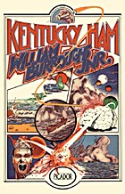 Kentucky Ham by William S. Burroughs