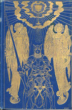 The Book of Romance by Andrew Lang