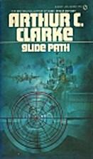 Glide Path by Arthur C. Clarke