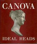 Canova : ideal heads by Katharine Eustace