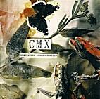 Dinosaurus Sterophonicus by CMX