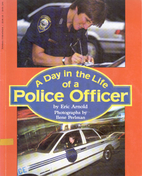 A Day in the Life of a Police Officer by…