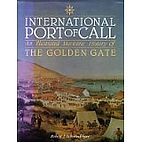 International Port of Call: An Illustrated…