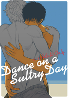 Dance on a Sultry Day by 3745HOUSE
