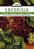 Frutos de la Tierra: Lechuga